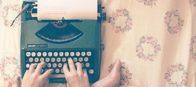 How to Master the Art of Content Creation with Bloggers
