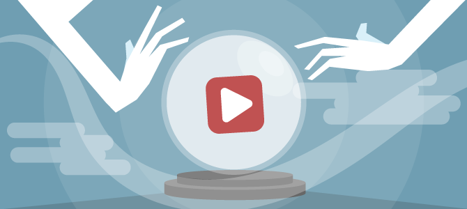5 Video Marketing Predictions for 2015