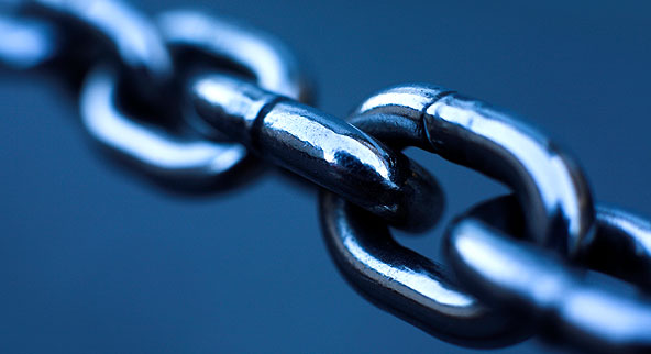 The Junction Between Marketers, Bloggers and SEO Exists in No Follow Links