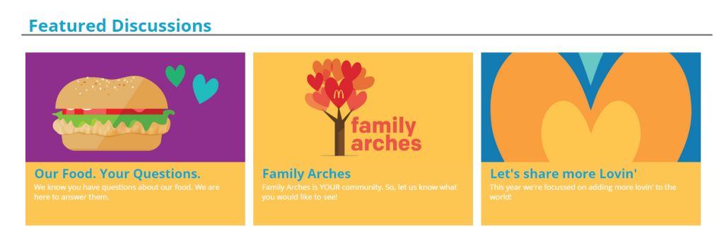 family arches 2