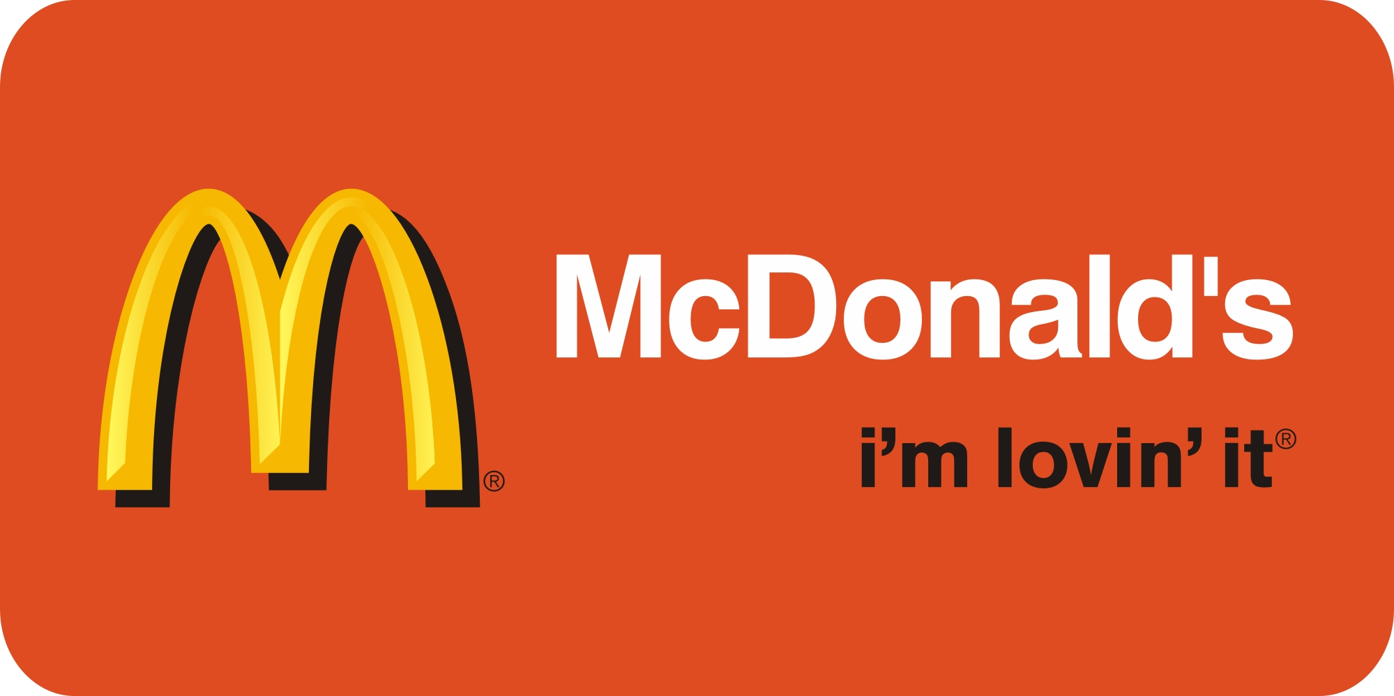 What You Can Learn About Influencer Marketing from McDonald's