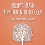 ebook-holiday-brand