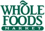 whole_foods_logo-e1424275408281