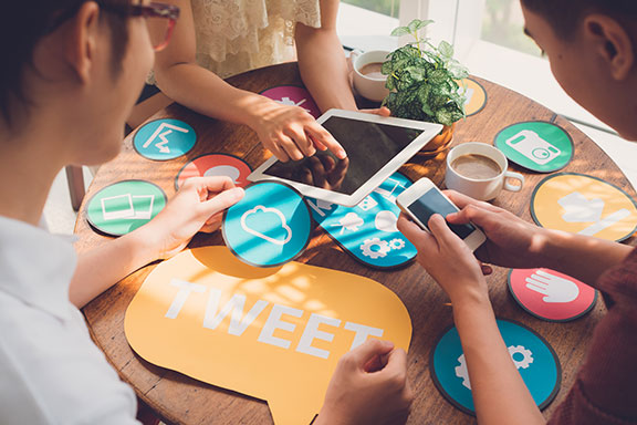 5 Types of Influencer Marketing Campaigns That All Brands Should Run