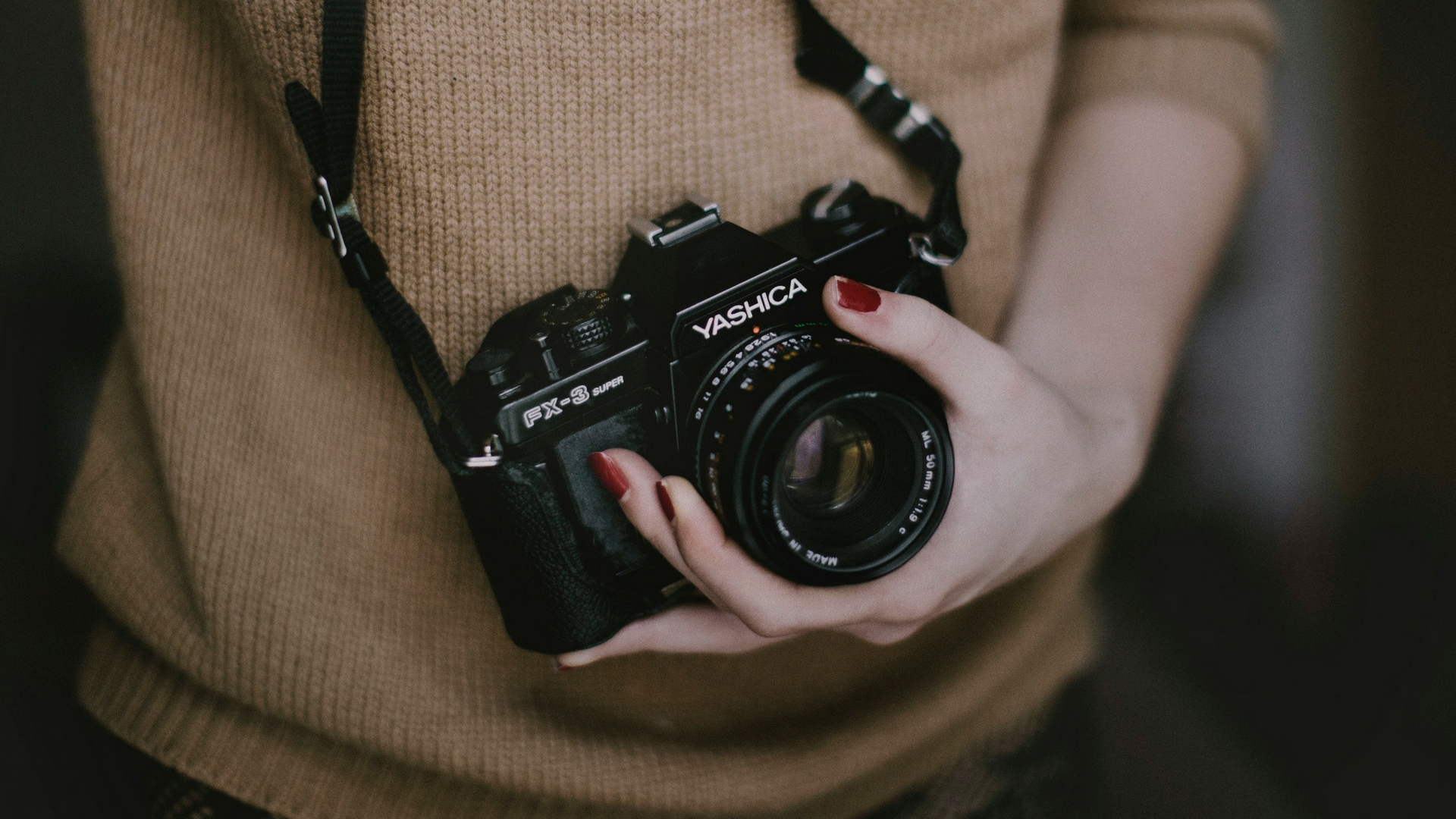 Micro-Influencers: How Regular Joes are Driving Influencer Marketing ROI