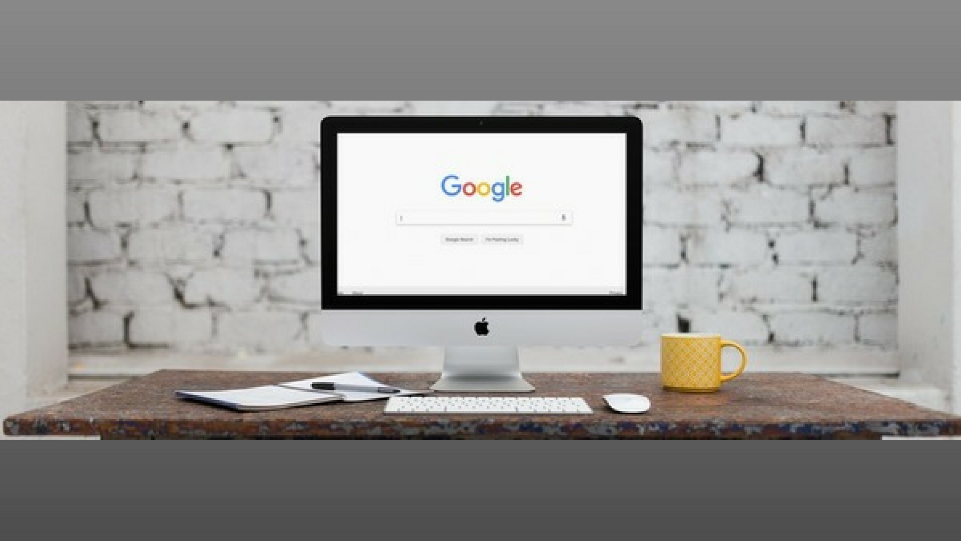 What it Means to Be a True SEO Hero