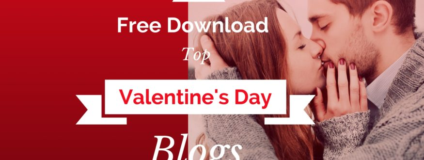 Free Download List Of Valentine S Day Influencers Grouphigh