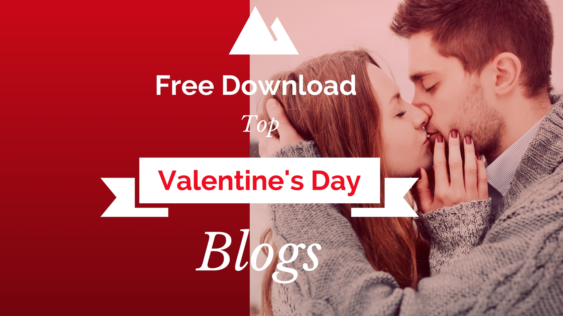 (Free Download!) List of Valentine's Day Influencers