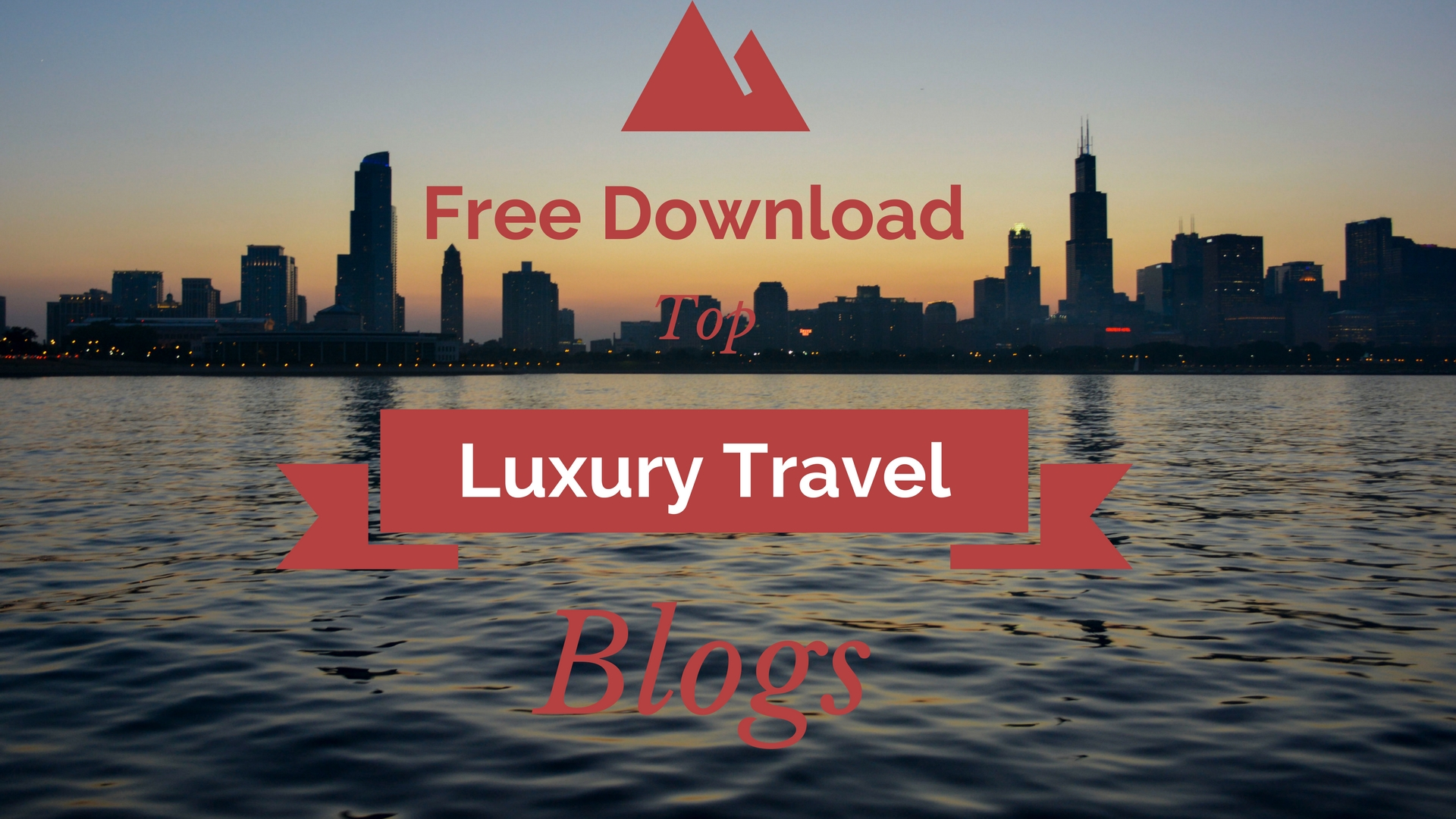 (Free Download!) List of Luxury Travel Influencers