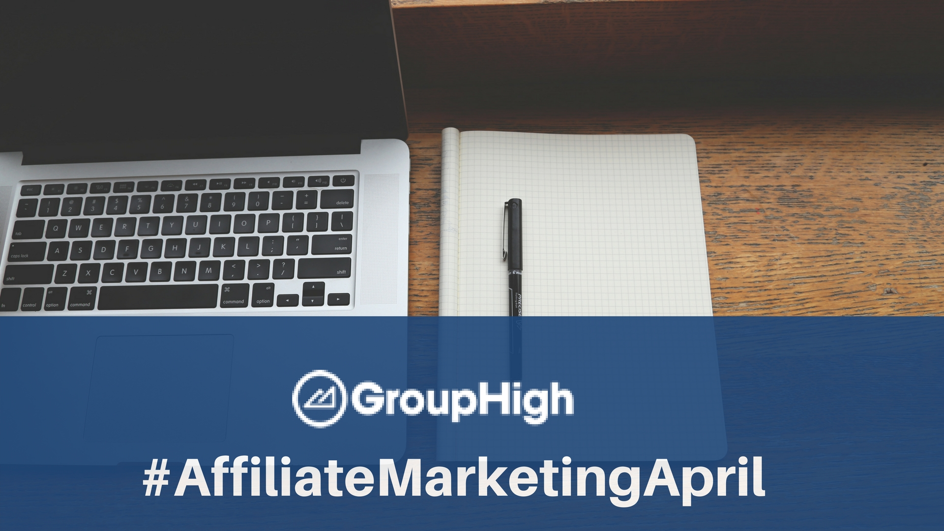 Spotlight! Affiliate Marketing Q&A with Acceleration Partners