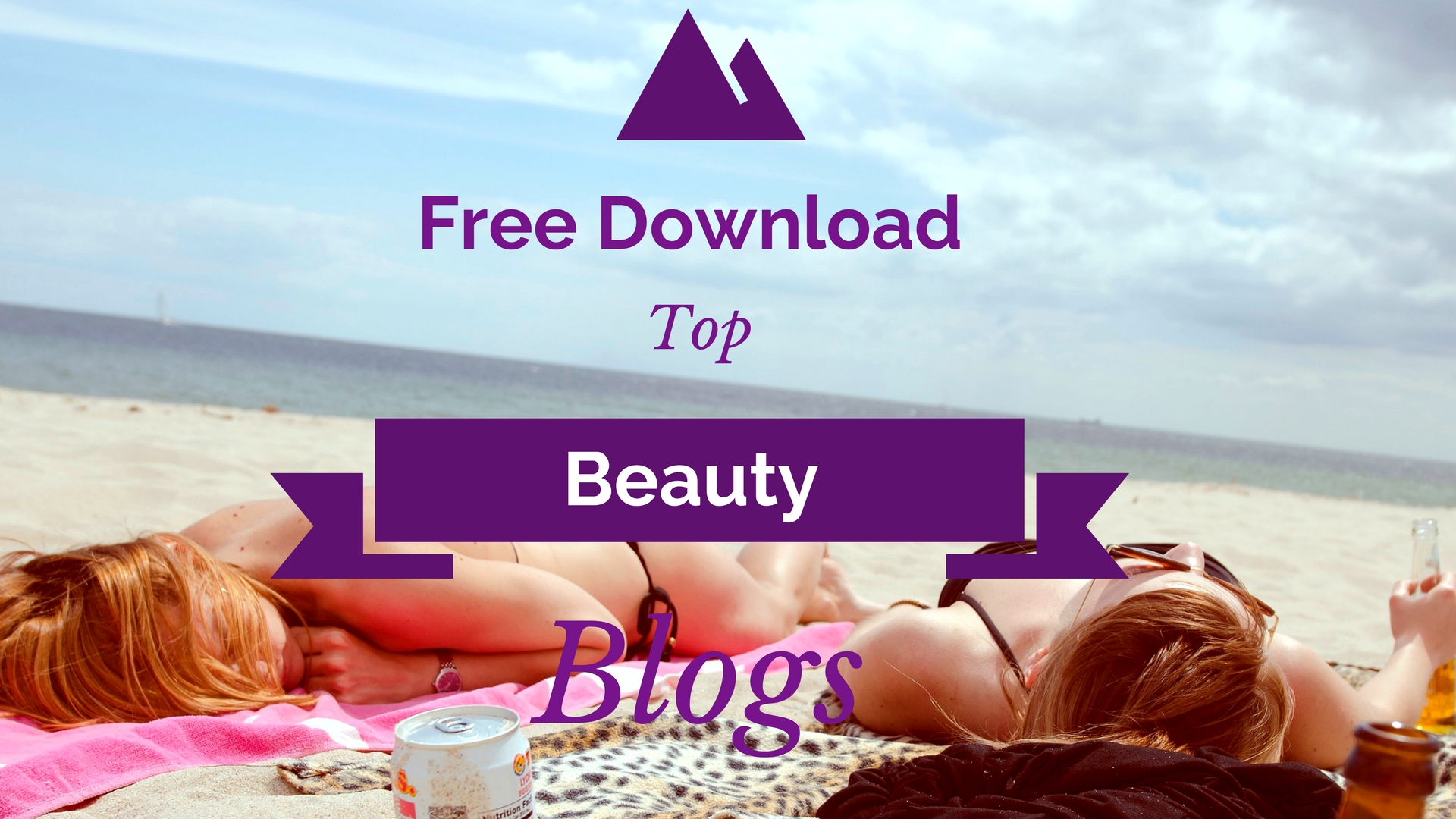 (Free Download!) List of Top Beauty Influencers