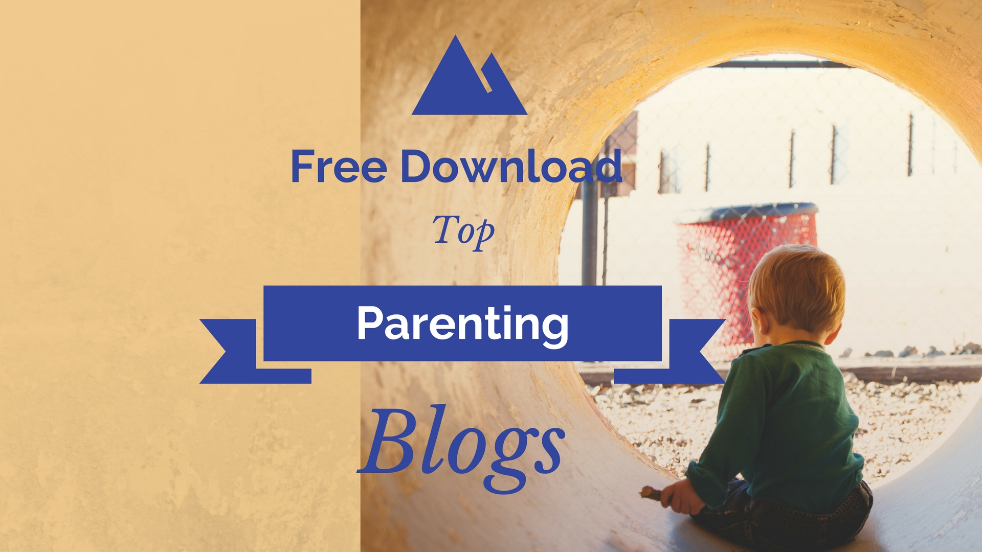 (Free Download!) List of Top Parenting & Family Influencers